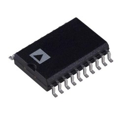 AD630ARZ - Analog Devices Inc.