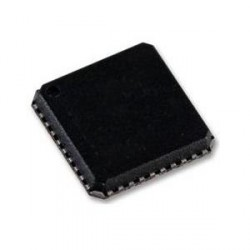 AD8339ACPZ-R7 - Analog Devices Inc.