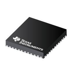 DS90UR905QSQE/NOPB - Texas Instruments