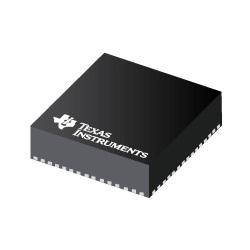 DS90UR906QSQE/NOPB - Texas Instruments