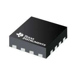 CC1190RGVT - Texas Instruments