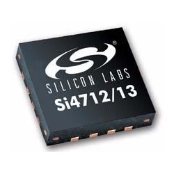 Si4713-B30-GM - Silicon Laboratories