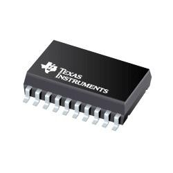 SN74ACT1073DW - Texas Instruments