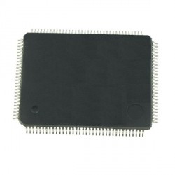 TSI340-66CQY - IDT (Integrated Device Technology)