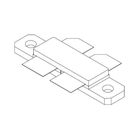 LET9120 - STMicroelectronics