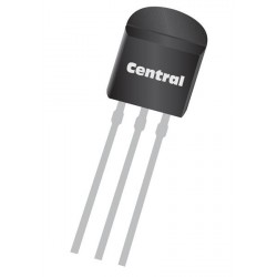2N3819 - Central Semiconductor