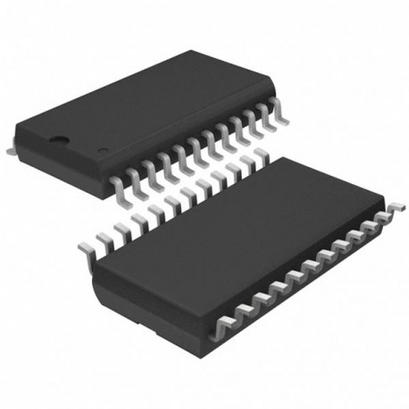 LA72912V-TLM-H - ON Semiconductor