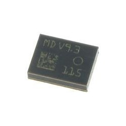 MP34DB01TR - STMicroelectronics