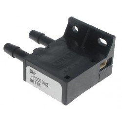D6F-P0010A2 - Omron