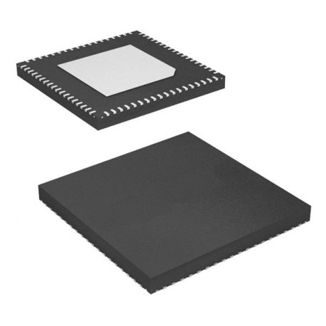 82V3398NLG - IDT (Integrated Device Technology)