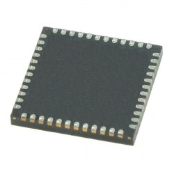 P9036A-0NTGI - IDT (Integrated Device Technology)