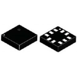 LPS25HTR - STMicroelectronics