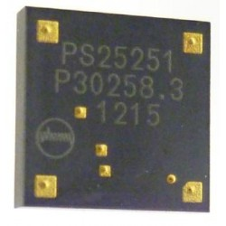 PS25251 - Plessey Semiconductors