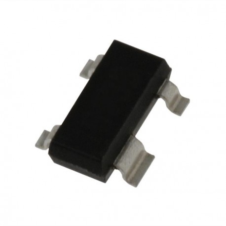 CAT811LTBI-GT3 - ON Semiconductor