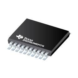 SN74HCT245PWR - Texas Instruments