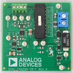 EVAL-CN0289-EB1Z - Analog Devices Inc.