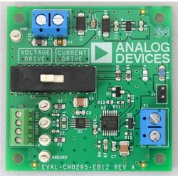 EVAL-CN0295-EB1Z - Analog Devices Inc.