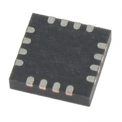 L3GD20TR - STMicroelectronics