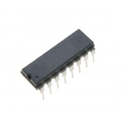 RE46C120E16F - Microchip