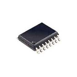 MMA8225KEGR2 - Freescale Semiconductor