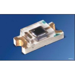 SFH 2701 - Osram Opto Semiconductor