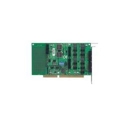 ACL-7120A/6 - ADLINK Technology