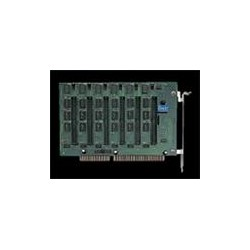 ACL-7122 - ADLINK Technology