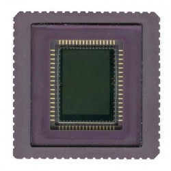 NOII4SM6600A-QDC - ON Semiconductor