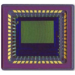 NOIL1SM0300A-QDC - ON Semiconductor