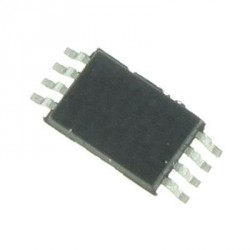 MC10EP52DTG - ON Semiconductor