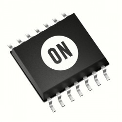 MC14081BDTR2G - ON Semiconductor