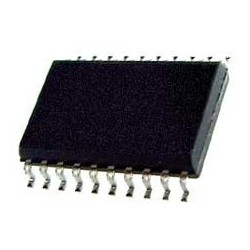 MC74LCX573DWG - ON Semiconductor