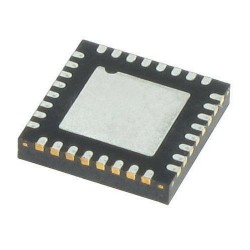 NB6L572MMNG - ON Semiconductor