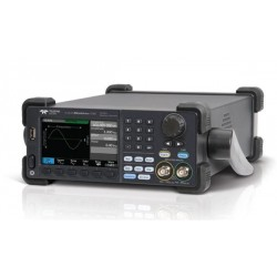 WaveStation 3122 - Teledyne LeCroy