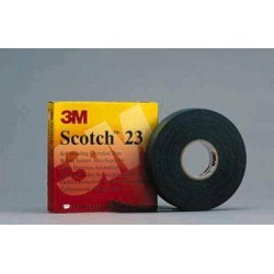 "SCOTCH 23 3/4"" TAPE - 3M"