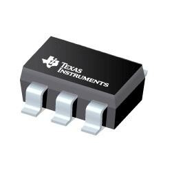 LM26CIM5-SPA/NOPB - Texas Instruments