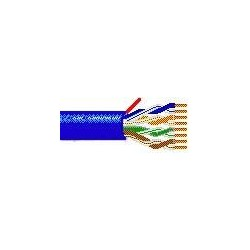 1585A 009U1000 - Belden Wire & Cable