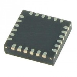 LV8827LFQA-NH - ON Semiconductor