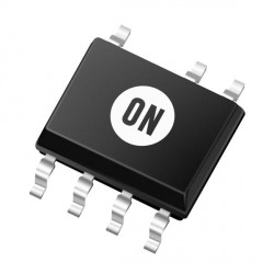 NCP1246AD100R2G - ON Semiconductor