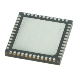 NCP3218MNR2G - ON Semiconductor