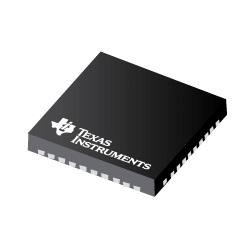 LP3972SQ-I514/NOPB - Texas Instruments
