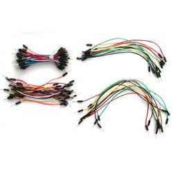 WIRES-PACK-MM - Gravitech
