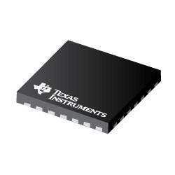 TLC5970RHPR - Texas Instruments