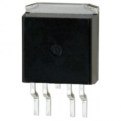 AUIR3315STRL - International Rectifier